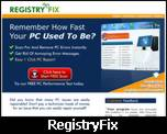 Registry Fix - #1 Pick